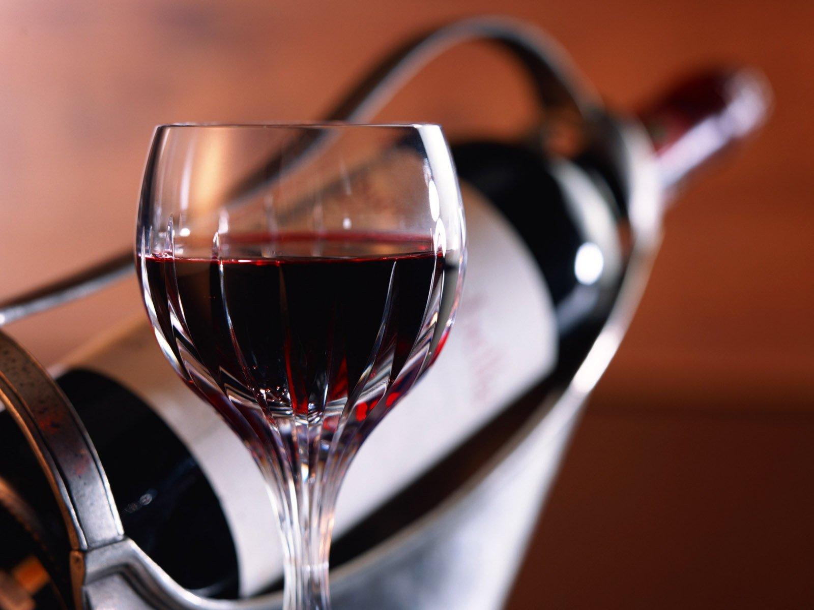 calice_di_vino_rosso