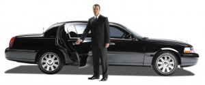 chauffeured-services