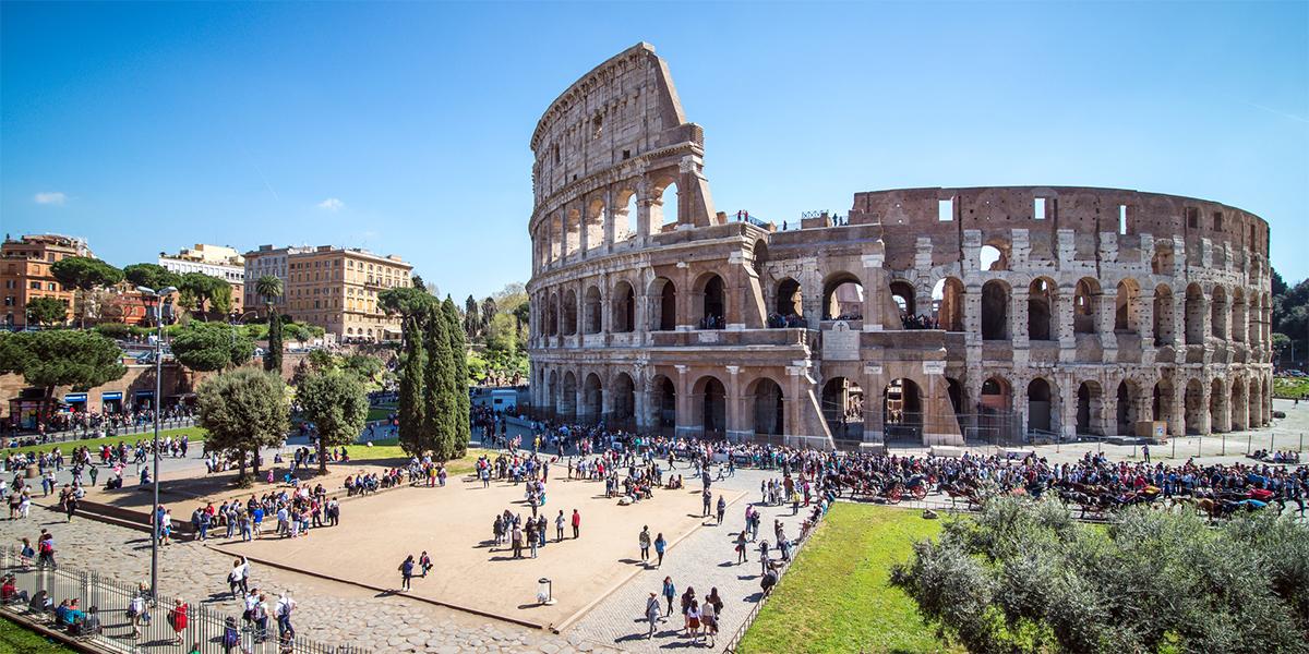 [Image: visitare_il_colosseo_a_roma.jpg]