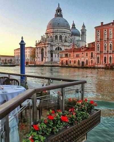 Veince, Italy